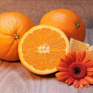 orange, citrus fruit, fruit