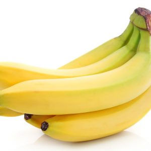 banana, minimum, fruit